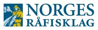 Norges Råfisklag