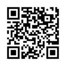 QR-kode hjemmekamper.jpg