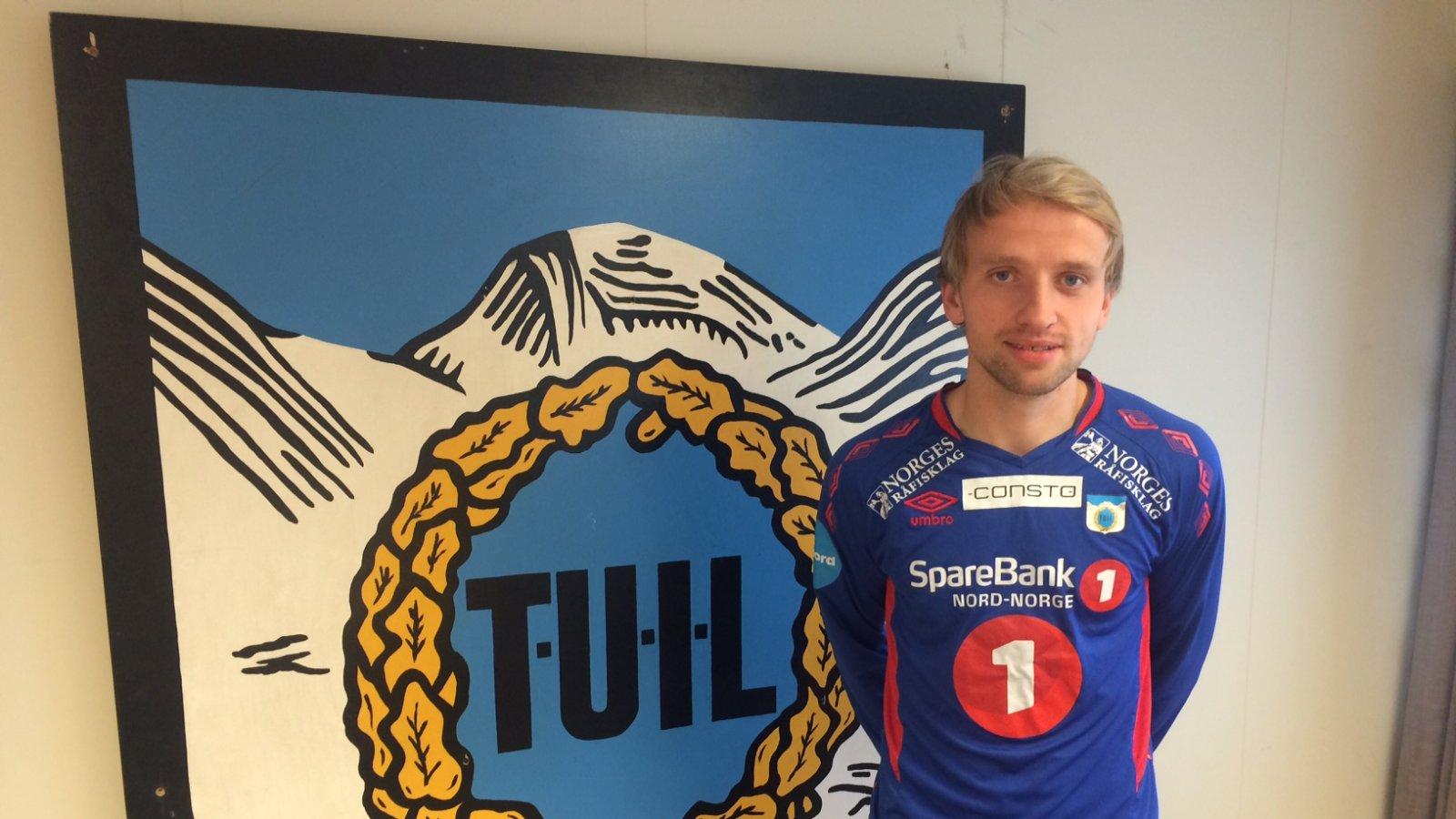 Anders Karlsen