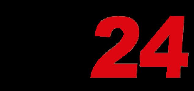 VVS24