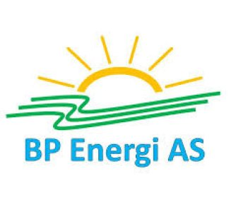 BP Energi