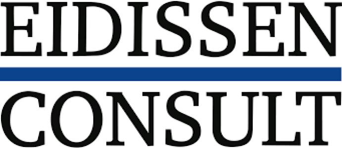 Eidissen Consult