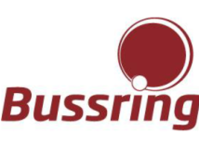 Bussring
