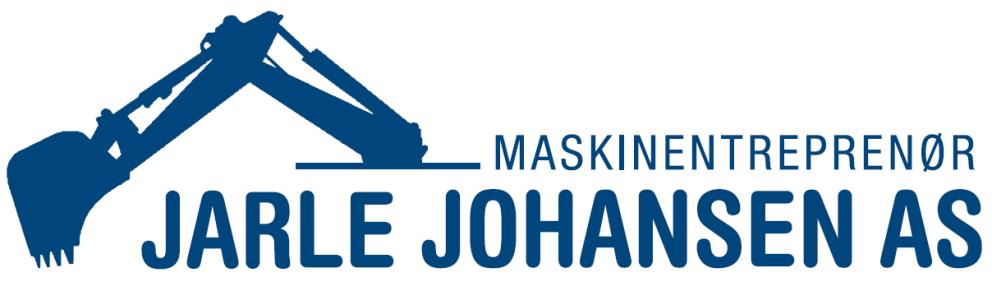 Jarle Johansen