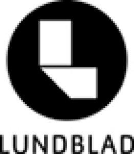 Lundblad